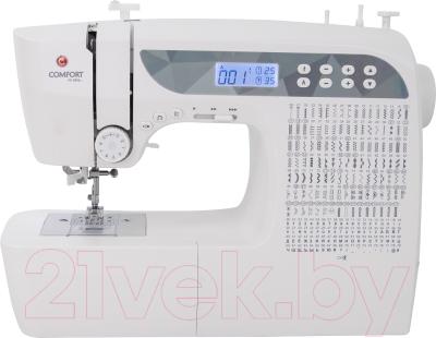 Швейная машина Comfort 1001