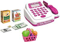 Магазин игрушечный Bowa Касса 8319A -