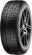 Зимняя шина Vredestein Wintrac Pro 225/45R18 95W -