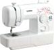 Швейная машина Brother Tokyo -