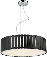 Потолочный светильник Citilux Ямато CL137251 -
