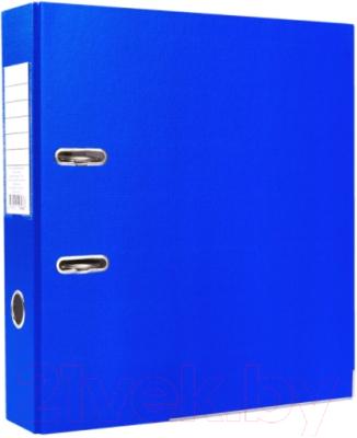 Папка-регистратор Комус OfficeStyle / 1144792