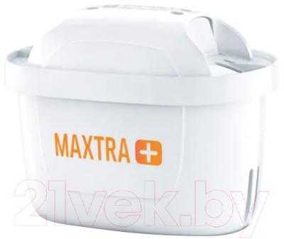 Комплект картриджей Brita Maxtra Жесткость Эксперт
