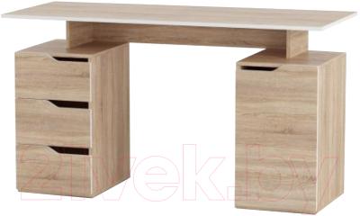 Компьютерный стол Олмеко ПКС-3