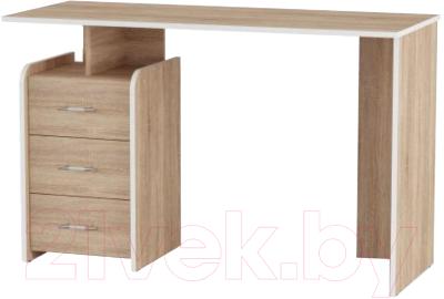 Компьютерный стол Олмеко ПКС-8