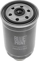Топливный фильтр Blue Print ADZ92302 -
