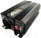 Автомобильный инвертор Ritmix RPI-3002 -