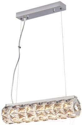 Потолочный светильник Citilux Спектра CL320321
