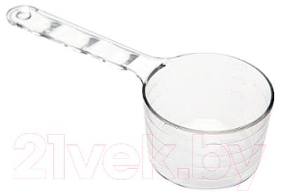 Мерная чашка Anskin