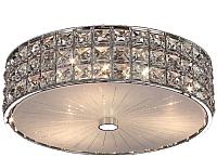Потолочный светильник Citilux Портал CL324131 -