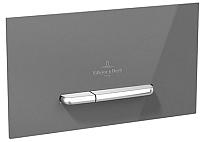 Кнопка для инсталляции Villeroy & Boch ViConnect 9221-60-RA -