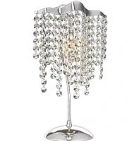 Прикроватная лампа Citilux Рита CL325811 -