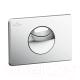 Кнопка для инсталляции Villeroy & Boch ViConnect 9224-85-61 -