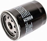 Масляный фильтр Bosch 0451103111 -