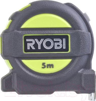 Рулетка Ryobi RTM5M-WT / 5132005327