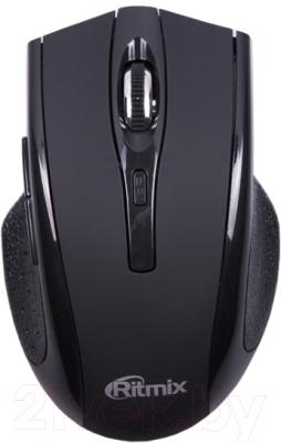 Мышь Ritmix RMW-590BTH