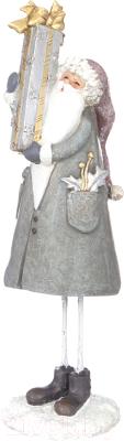 Статуэтка Lefard Дед Мороз / 100-797