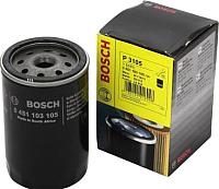 Масляный фильтр Bosch 0451103105 -