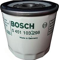 Масляный фильтр Bosch 0451103298 -