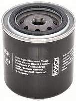 Масляный фильтр Bosch 0451103251 -