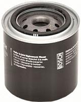 Масляный фильтр Bosch 0451103333 -