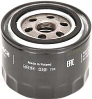 Масляный фильтр Bosch 0451103311 -