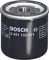 Масляный фильтр Bosch 0451103271 -