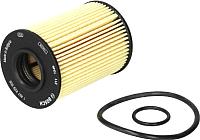 Масляный фильтр Bosch 1457429306 -