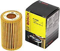 Масляный фильтр Bosch 1457429184 -