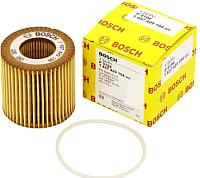 Масляный фильтр Bosch 1457429194 -