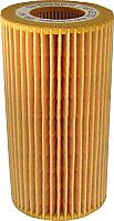 Масляный фильтр Bosch 1457429244 -
