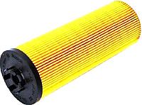 Масляный фильтр Bosch 1457429152 -