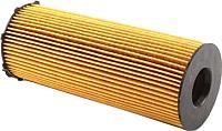 Масляный фильтр Bosch F026407002 -