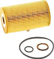 Масляный фильтр Bosch 1457429243 -
