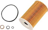 Масляный фильтр Bosch 1457429108 -