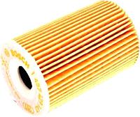 Масляный фильтр Bosch 1457429147 -