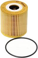 Масляный фильтр Bosch 1457429762 -
