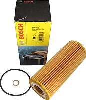 Масляный фильтр Bosch 1457429252 -
