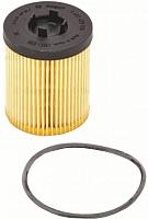 Масляный фильтр Bosch 1457429178 -