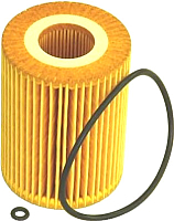 Масляный фильтр Bosch F026407008 -