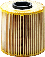 Масляный фильтр Bosch 1457429760 -
