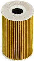 Масляный фильтр Bosch 1457437001 -