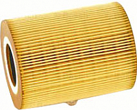 Масляный фильтр Bosch 1457437003 -