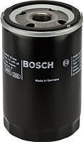 Масляный фильтр Bosch 0451103259 -