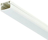 Кабель-канал ETP КК-19012012-200 -