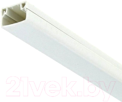 Кабель-канал ETP КК-19012012-200