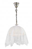 Потолочный светильник Citilux Базель CL407114 -