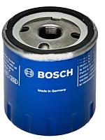 Масляный фильтр Bosch 0451103261 -