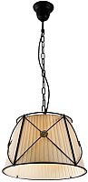 Потолочный светильник Citilux Дрезден CL409111 -