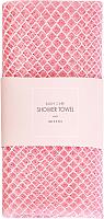 Мочалка для тела Missha Shower Towel -